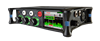 Sound Devices MixPre-3M - Multitrack Audio Recorder | USB Audio Interface