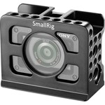 SmallRig 2106 Camera Cage for Sony RX0